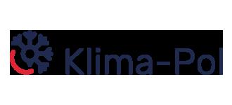 Klimapol - Tworzymy dobry klimat